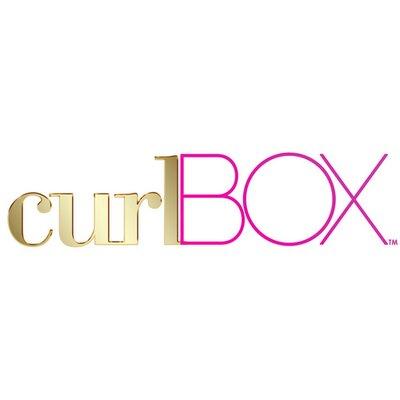 curl_box_gold_twitter_400x400